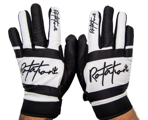 "Rotation ""Harmony"" Glove"