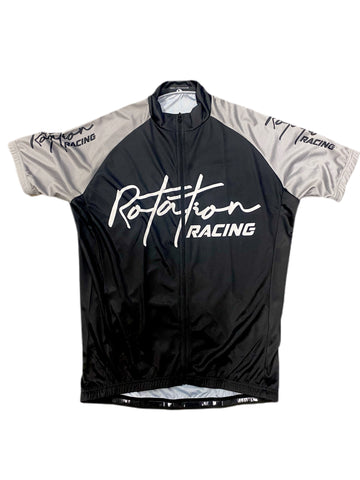 Rotation Gravel / Road Jersey