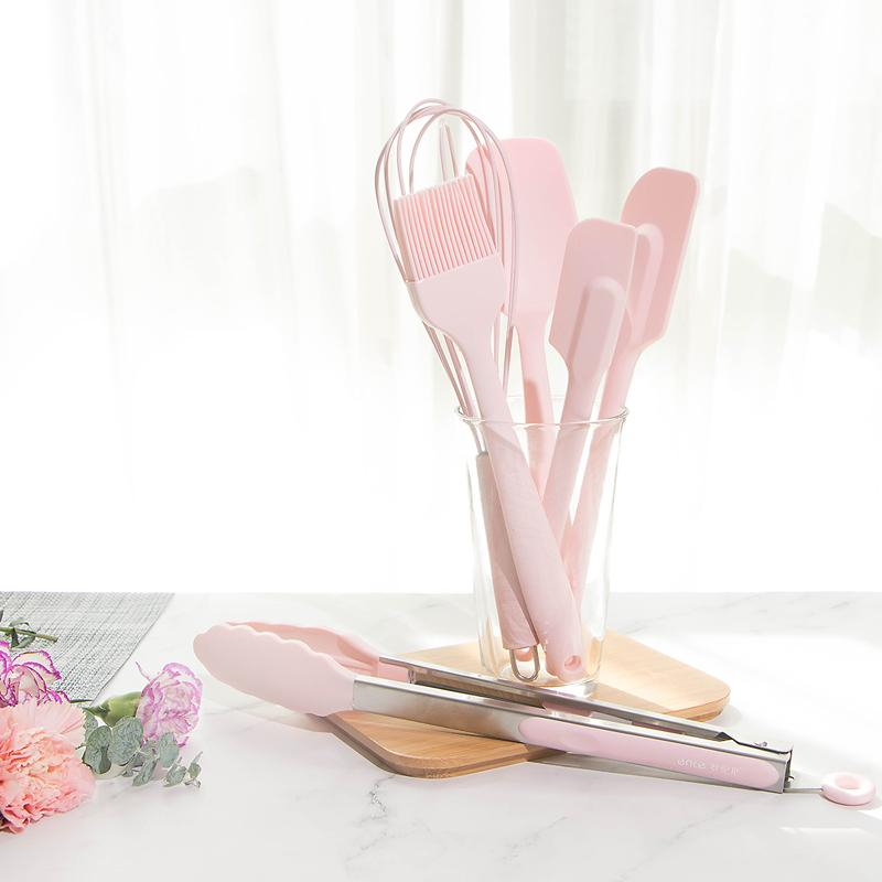 Pure Style Baking Tool Set - HGHOM
