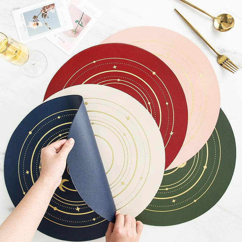 Starry Sky Placemat - HGHOM