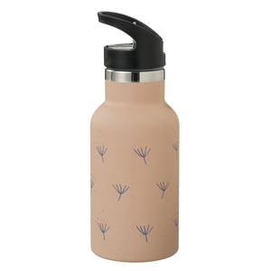 Fresk Thermos Bottle Dandelion