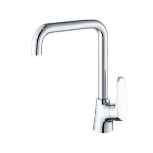 Sink Mixer Forma 1050012 (while Stock Lasts) - SaniQUO