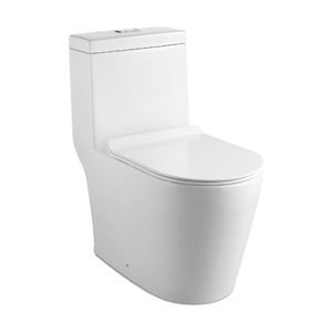Wc-935 Water Closet (while Stock Lasts) - SaniQUO