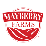Mayberry Farms Shop