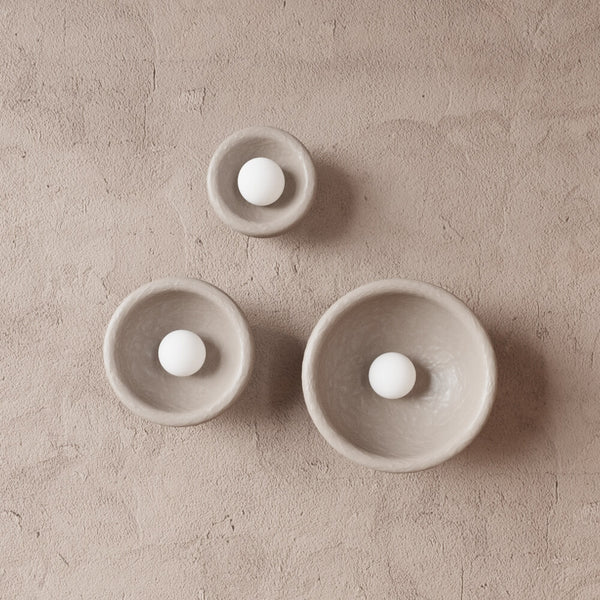 SONIAH WALL LIGHT