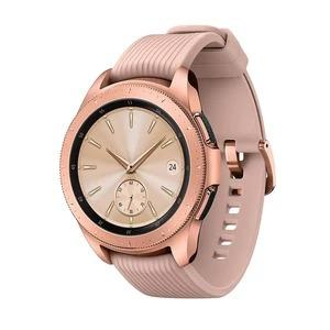 Smartwatch Rose Gold(Big Sale Last day)