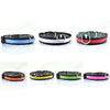 Dog Collar LED Light