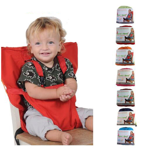 Baby Portable Seat Kids Chair