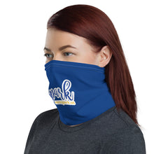 Load image into Gallery viewer, SPARK Face Mask / Neck Gaiter