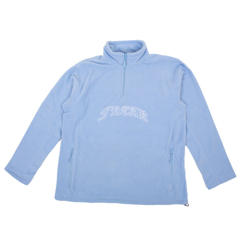 FREAK FLEECE (SKY BLUE)