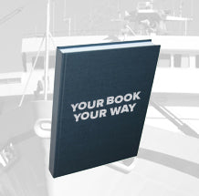 custom books log books unlimited recording data entry log books