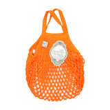Filt Bag S, Orange Aztéque