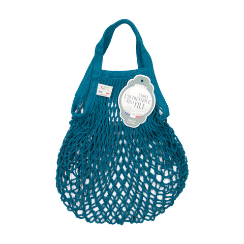 Filt Bag S, Aquarius
