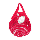 Filt Bag S, Rouge