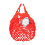Filt Bag S, Rouge Anémone