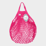 Filt Bag M, Raspberry