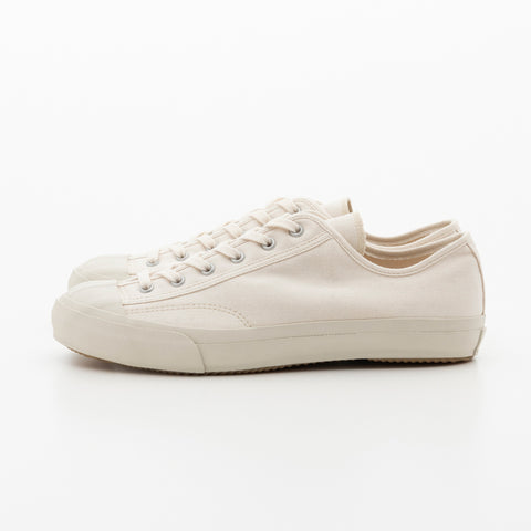 Moonstar Gym Classic, White