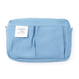 Delfonics Inner Carrying, Blue