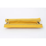 Jobu Cutlery Case S, Yellow