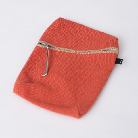 Jobu Pouch S, Orange