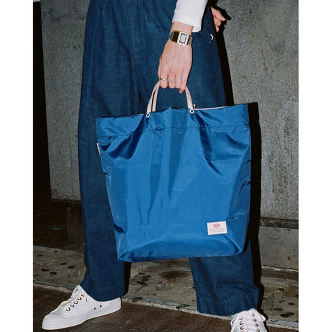 Bag'n'Noun Nylon Pack, Navy