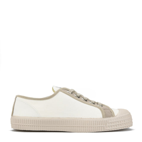 Novesta Star Master, White/Platan/Wheat