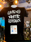 Hex White Supremacy T-Shirt