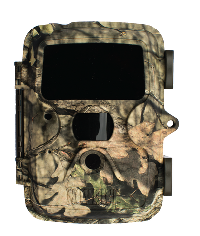 "DLC 2878 COVERT Trail Camera ""Extreme HD 60"", Mossy Oak Finish - PAM Distributing Co"