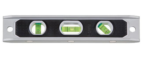 Klein Rare Earth Magnetic Torpedo Level - PAM Distributing Co