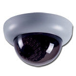 SeeStation SS-C2150AF5-AW Dome Camera Interior 420TVL 3.6mm Lens 24 IR-LED - PAM Distributing Co