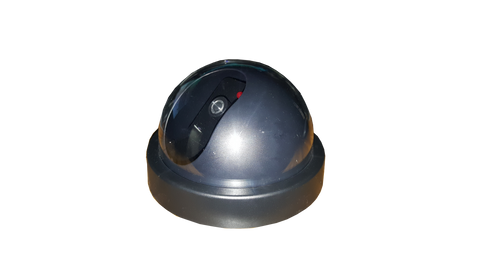 SeeStation DUMMY DOME CAMERA - PAM Distributing Co
