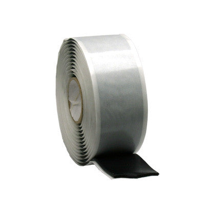 Bishop Tape 10' x 1 1/2'' Wide Roll - PAM Distributing Co