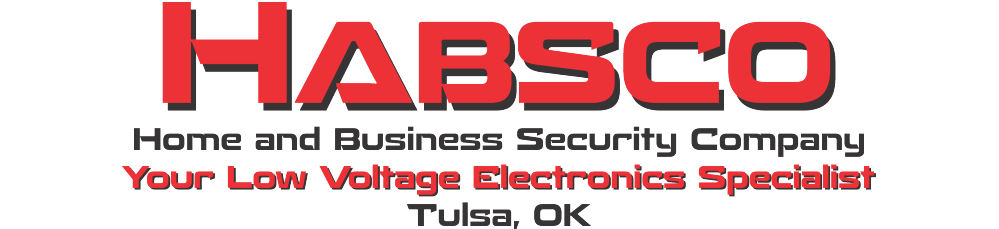 HABSCO Home and Business Security Company