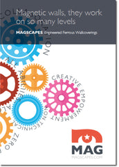 MagScapes Brochure 2018