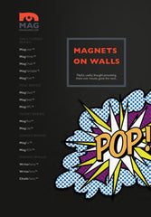 MagScapes Brochure