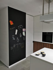 magchalk kitchen 2