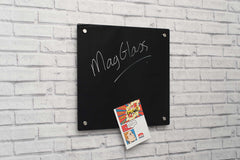 MagGlass™ Pantone Colours - 50cm x 50cm Panel - MagScapes  - 4