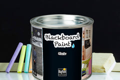 MagPaint BlackBoard Paint - 7 Great Colours - MagScapes  - 8
