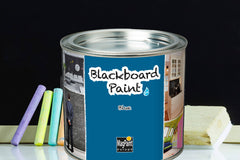 MagPaint BlackBoard Paint - 7 Great Colours - MagScapes  - 2
