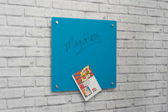 MagGlass™ Pantone Colours - 45cm x 60cm Panel - MagScapes  - 5
