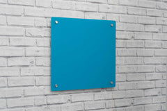 MagGlass™ Pantone Colours - 45cm x 60cm Panel - MagScapes  - 4