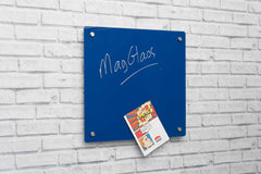 MagGlass™ Pantone Colours - 45cm x 60cm Panel - MagScapes  - 7