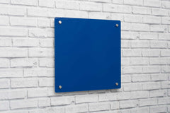 MagGlass™ Pantone Colours - 50cm x 50cm Panel - MagScapes  - 7