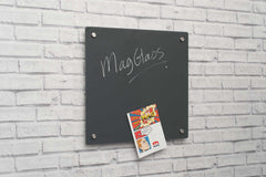 MagGlass™ Pantone Colours - 50cm x 50cm Panel - MagScapes  - 12