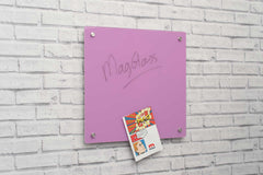 MagGlass™ Pantone Colours - 45cm x 60cm Panel - MagScapes  - 13