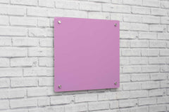 MagGlass™ Pantone Colours - 45cm x 60cm Panel - MagScapes  - 12