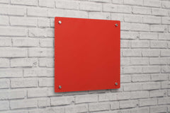 MagGlass™ Pantone Colours - 50cm x 50cm Panel - MagScapes  - 2
