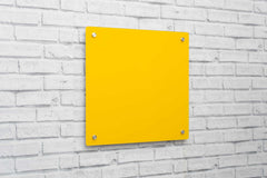MagGlass™ Pantone Colours - 45cm x 60cm Panel - MagScapes  - 20