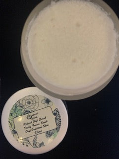 Refresh Soft Scrub Daily Facial Scrub