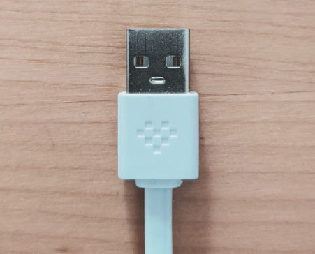 usb a cable